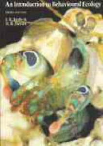 An-Introduction-to-Behavioural-Ecology-Davies-Nicholas-B-Krebs-John-R-Ver