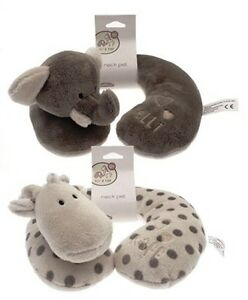 Elli-Raff-Embroidered-Baby-Neck-Cushions-Birth-Christening-Gift