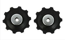 Shimano Tourney 6/7/8 Speed Jockey Wheels
