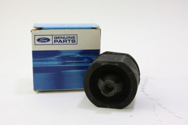 OEM NEW Genuine 2001-2005 Ford Explorer Sport /& Sport Trac Rear Spring Bushing