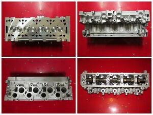Peugeot-206-306-307-406-Expert-2-0-8V-HDI-Entierement-Re-Con-Culasse-9633750210