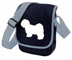 Lhasa-Apso-Bag-Shoulder-Bags-Dog-Walkers-Bag-Birthday-Gift-Lhasa-Bags