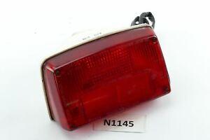 Suzuki-GS-700-ES-Taillight-rear-light-N1145