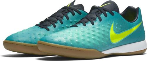 Magistax Fútbol Zapatos Hombre Nike Indoor Ii 375 844413 Onda Ic TwqFZa