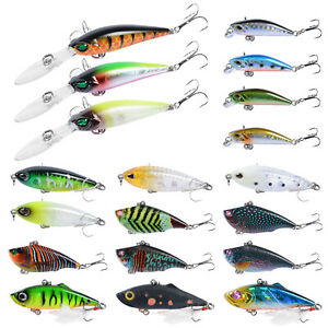 1pcs-Lures-Sinking-Fishing-Tackle-Peche-Artificial-Wobbler-Lure-Crank-Baits-Bass
