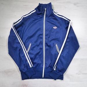 veste adidas 1980