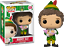 Exclusive-BUDDY-ELF-WITH-BABY-Funko-Pop-Vinyl-New-in-Box thumbnail 1