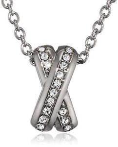 Dyrberg-Kern-Chain-June-SS-Silver-27-cm-338071-RRP-65-00