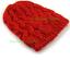 Femmes-Hommes-Hiver-Chaud-Fleece-Knit-Beanie-Cap-Ski-chapeau-chapeaux-neige-Caps-skull-Cuff miniature 11