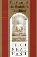 The Heart Of The Buddha`s Teaching: Transforming Suffering Into Peace, Joy, And on sale