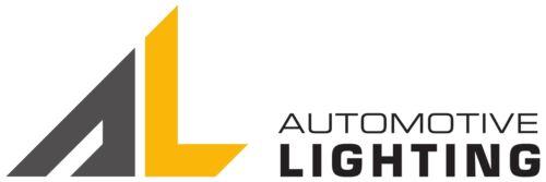 AUTOMOTIVE LIGHTING 218-900-93-03