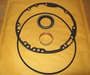 Details about Ford 4x4 4R100 Transmission Front Pump seal Kit