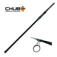 Chub Outkast Plus MKII 12ft 3lb Karpfenrute Rute Karpfen Carp Rod 1359700