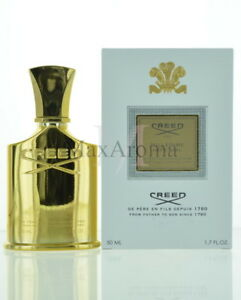Creed Millesime Imperial Perfume Eau De Parfum 17 Oz 50 Ml Spray