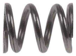 Molla-Pressione-13-8mm-Lunghezza-19-6mm-Spessore-Del-Cavo-2mm