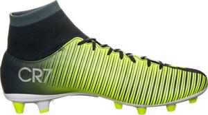 Details Zu Nike Mercurial Victory 6 Cr7 Df Ag Pro 903602 373 Fussballschuhe Ronaldo Gr 47