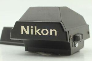 EXC-5-Nikon-DE-2-Eye-Level-Prisma-View-Finder-Para-Nikon-F3-do-Japao-419