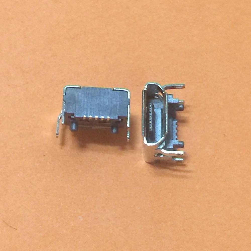 Micro USB Charging Port for Sony SRS-X11 Bluetooth Wireless Speaker USA