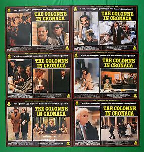 G64-Lote-Fotobusta-Tres-Columnas-En-Cronica-Gian-Maria-Volonte-039