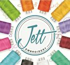 jettembroidery