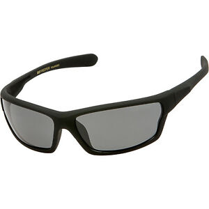 c28982c3dbd Image is loading DEF-Proper-Polarized-Sunglasses-Mens-Sport-Running-Fishing-
