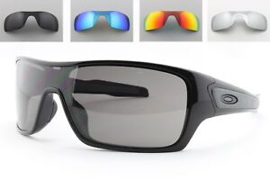 oakley turbine polarized australia