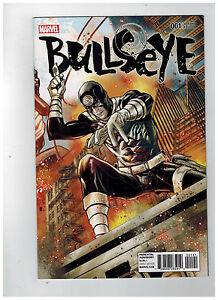BULLSEYE-1-Connecting-Variant-Cover-2017-Marvel-Comics