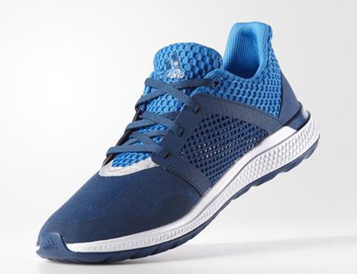 Neue männer adidas energie auf 11. 2 turnschuhe b49589-running-schuhe-Größe 11. auf 6bb55b