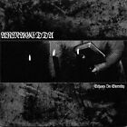 Echoes In Eternity by Armagedda (CD, Oct-2012, Agonia Records)
