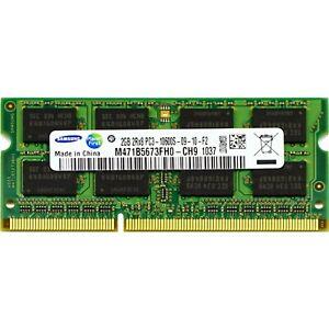 MEMORIA-RAM-2GB-DDR3-SODIM-PER-PC-PORTATILE-Samsung-2Rx8-PC3-10600S-09-10-F2