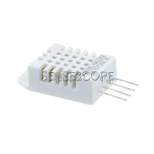 Digital DHT22 AM2302 Temperature /& Humidity Sensor Module for Arduino Uno R3