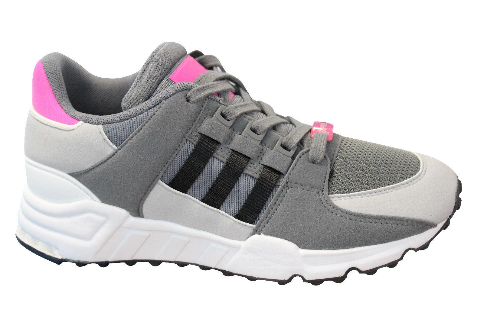 Adidas Eqt Support Ultra Schnürer Damen Laufschuhe Turnschuhe Schuhe Bz0262 D91