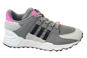 BZ0262 Support Scarpe D91 ginnastica Running Ultra Lace Womens Up Adidas Eqt da 50wxv