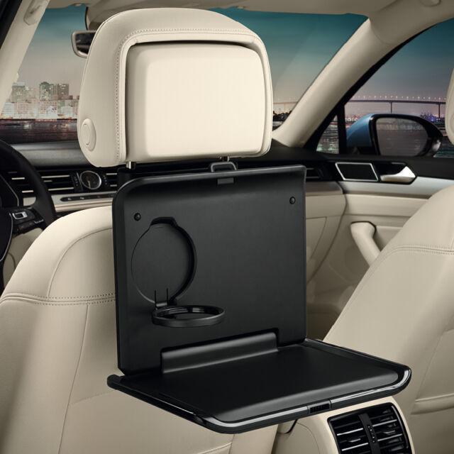 Original Volkswagen Mesa Plegable Modular Viaje & Sistema de Confort 000061124
