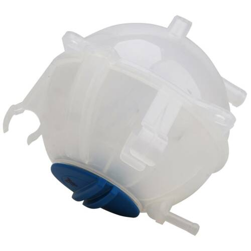 Radiator Overflow Reservoir Expansion Recovery Tank W//Cap for Volkswagen  Audi