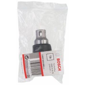 Bosch Tiefenanschlag ohne Dichtungsring passend zu GSR 6-25 TE 2 607 002 586