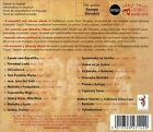 Songs & Dances from Slovakia by Urpin Folklore Ensemble (CD, Apr-2011, ARC)