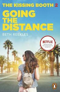 The-Kissing-Booth-2-Going-the-Distance-by-Beth-Reekles