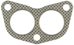 Exhaust Pipe Flange Gasket Mahle F7434
