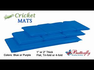 Details About Preschool Nap Mats Rest Mat Rest Time Mats Daycare Mats Childcare Mats