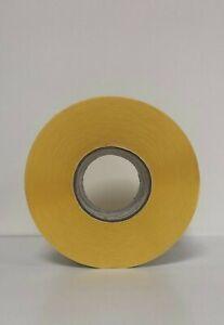 NEW-Zebra-3006777-T-Label-roll-100-x-50mm-Pack-of-4