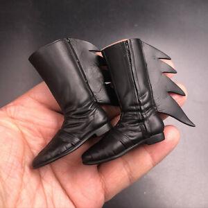 "MEDICOM RAH 1//6 Scale AKIRA  Glove Hands Model for 12/"" Figure"