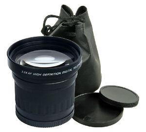 58mm-3-5X-TELE-Telephoto-Lens-for-Canon-EOS-700D-600D-70D-650D-550D-1100D-Camera