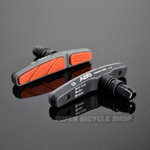 BARADINE ABS TECH  C-Brake Pads For Road Bike