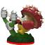 thumbnail 41 - All Skylanders Trap Team Characters Buy 3 Get 1 Free...Free Shipping !!!