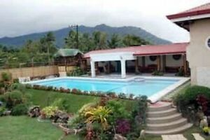 172-Mutya-Private-Hot-Springs-Resort-Pansol-Calamba-Laguna