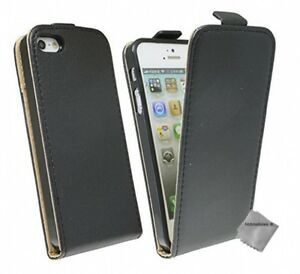 coque cuir fine iphone 7