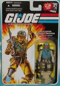 G-I-GI-JOE-25TH-ANNIVERSARY-HELICOPTER-ASSAULT-TROOPER-AIRBORNE-FIGURE-MOC