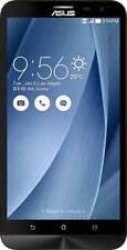 Asus Zenfone 2 Laser ZE601KL Dual Sim 3GB RAM 32GB,Unboxed