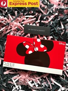 DOSE-OF-COLORS-x-DISNEY-MINNIE-MOUSE-EYESHADOW-PALETTE-BLUSH-6-SHADES-NEW